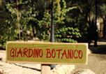 Location vacances Noto - Agriturismo Kypeiros-3