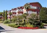 Location vacances Peschiera del Garda - Easy Apartments Peschiera-3