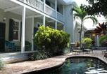 Location vacances Key West - Easy Livin'-1