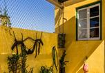 Location vacances Vila do Bispo - Casa Mestre Guesthouse-4