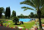 Camping Calafell - Camping Vilanova Park-1