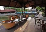 Villages vacances Iloilo - Sheridan Boutique Resort-4