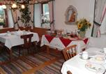Location vacances Elsbethen - Waschlgut-3