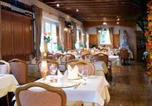 Hôtel Wasserburg am Bodensee - Hotel zum lieben Augustin am See-3