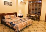 Hôtel Hai Phòng - Hoang Kim Hotel-4