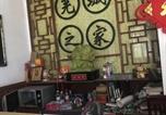 Hôtel Yangzhou - Wucheng Home Hotel-2