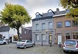 Location vacances Bassenge - Vakantieappartement Diepstraat-4
