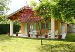 Location vacances Burzet - Barnas-1