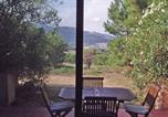 Location vacances Sant'Antonino - Apartment Chiusella Ii-2