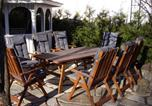 Location vacances Naantali - Afrodite Apartment-4
