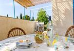 Location vacances Marsala - Saline nello Stagnone-4
