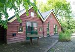 Location vacances Assen - Chalet with a Meadow view-2