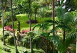 Location vacances Eumundi - Gandjari Retreat and Spa-1