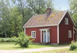 Location vacances Växjö - Holiday home Värends Nöbbele 23-3