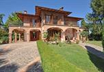 Location vacances Torrita di Siena - Villa Lauretana-2