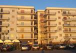Location vacances Milazzo - Condominio Coime B-1