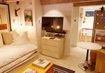 Location vacances Snowmass Village - Aspen Studio in Waters Condos Condo-1