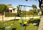Location vacances Gémenos - Maison De Vacances - Plan D Aups-2