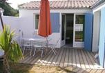 Location vacances Saint-Trojan-les-Bains - Les Dunes Oleron-2