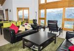 Location vacances  Suisse - Résidence Perce Neige-3