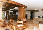 Hôtel Karditsa - Hotel Anatoli-4