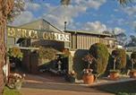Location vacances Shepparton - Echuca Gardens-3