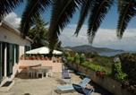 Location vacances Capoliveri - Lentisco-4