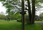 Location vacances Horsham - Birchwood Apartment-3