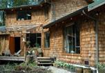 Location vacances Tofino - Clayoquot Cedar House-2