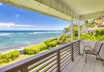 Location vacances Maunaloa - Diamond Head Beach House-1