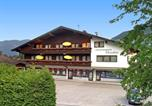 Location vacances Jenbach - Apartment Christian.2-1
