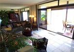 Location vacances Lahaina - Kaanapali Royal C101-3