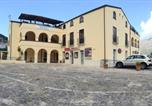 Location vacances Maratea - Apartment Via Salvo D' Acquisto-2