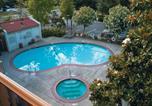 Hôtel Thousand Oaks - La Quinta Inn & Suites Thousand Oaks Newbury Park