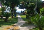 Location vacances Banjar - Bagus Homestay Lovina-4