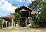 Villages vacances El Nido - El Nido Cove Resort-2