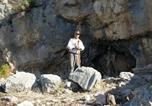 Location vacances Rute - El Pajar-3