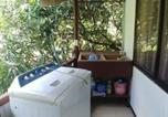 Location vacances Alajuela - Great Apartment 5 minutes away from Sjo Airport-4