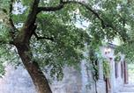 Location vacances Mayrac - La chaumiere-1