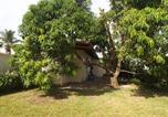 Location vacances Toliara - Résidence Castello-3
