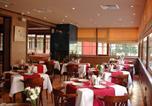 Hôtel Ataköy 1.kısım - Best Western Tashan Business Airport Hotel-1