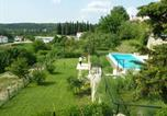 Location vacances Oprtalj - Villa Belle-3