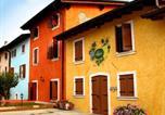Location vacances Nogarole Rocca - Agriturismo Pigno-1