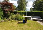 Location vacances Putten - Bungalow 815-1