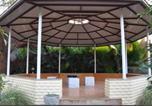 Location vacances Ahmedabad - Angel Farm-2