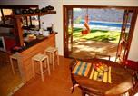Location vacances Barueri - Nosso Canto-3