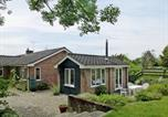 Location vacances Chediston - Woodville-1