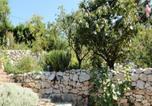 Location vacances Mouxy - Gite L'Hermitage-4