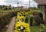 Villages vacances Nairobi - Oloolua Resort-4