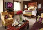 Hôtel Lumphini - Anantara Siam Bangkok Hotel-3